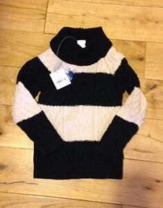 3T Sweater new with tags Kingston Kingston Area image 1