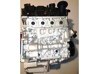 Ford transit 2.4 TDCi Diesel engine supply&fit