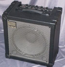 Roland Cube 60 for Peavey Bandit 112 Transtube - Swap Deal