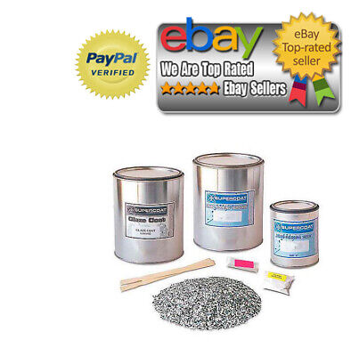 Supercoat Epoxy Basement Garage Concrete Wood Metal Floor Liquid Coating Paint. Basement Concrete Floor Paint