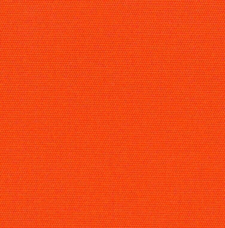 indoor outdoor upholstery fabric canvas melon by