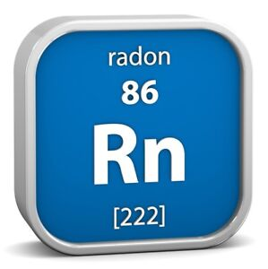 Radon Measurement/Removal Services for Home Buyers/Sellers