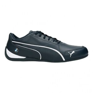 PUMA BMW MS Drift Cat 7 305986-01 Men s Team Blue Original Outdoor SNEAKERS  UK 9 EU 43. About this product. Almost gone. Stock photo  Picture 1 of 1.  Stock ... 665572788