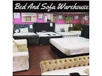 bed.sofa showroom open
