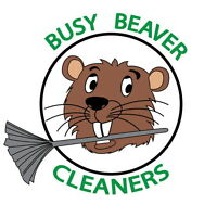 House Cleaner wanted