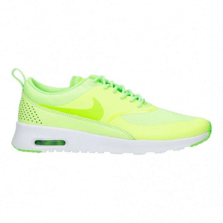 Nike Air Max Thea Ghost Green Sneaker Sport Shoes Trainers 599409 306 WOW SALE | eBay