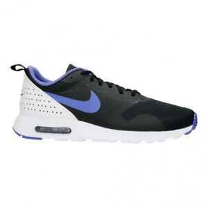 brand new 6e3de 0c088 Chaussures Hommes Sneakers Nike air Max Tavas 705149 025 eu 42 ...
