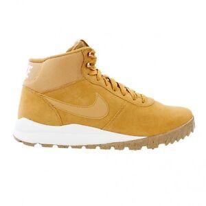 e179a77722d11 Nike 654888727 Hoodland Suede Boccasport 44 günstig kaufen   eBay