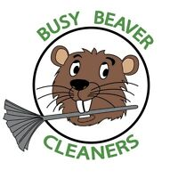 House Cleaning Services Offered