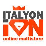 ION Online Multistore