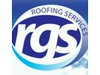RGS Roofing Services. Specialists in all aspects of roofing. Domestic,Commercial,Industrial.