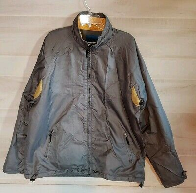 Used, Finish Line Mens Jacket Size XL  for sale  Shipping to India