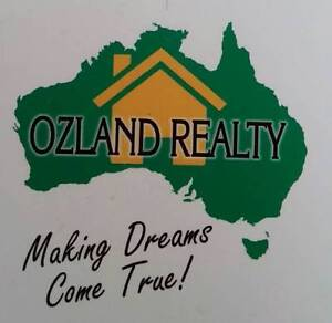 Ozland Realty Rooty Hill Blacktown Area Preview