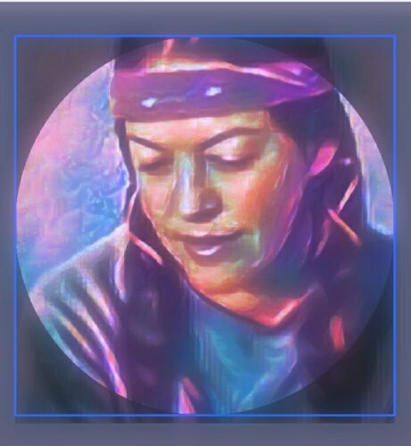 3-9 Questions PSYCHIC Research DNA CHECKS Missing Persons COLD CASES PAST EVENTS - $25.00