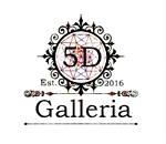 5D Galleria