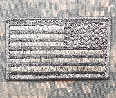 How to make velcro patches
