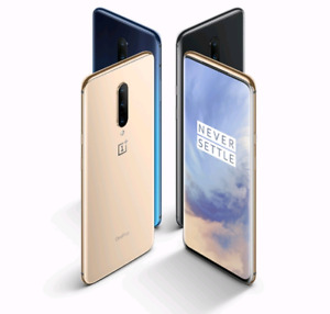 OnePlus 7 Pro discount gift