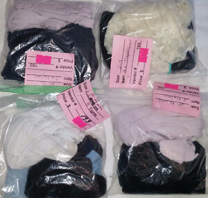 Large Selection of Girls Socks, Tights / Nylons and Underwear London Ontario image 10