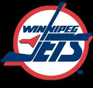 Edmonton Oilers vs Winnipeg Jets Tickets - Sunday December 11