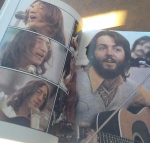 The Beatles Get Back, 1969 Kitchener / Waterloo Kitchener Area image 2