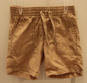 Old Navy Tan Shorts