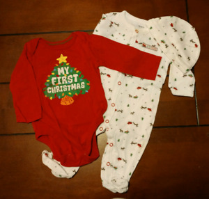 Boys 6-9 months clothing lot