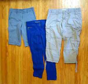 *LAST CHANCE* Ladies pants - 5$ each or all 16 for 60$! Kingston Kingston Area image 9