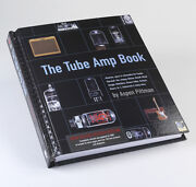 Guitar Amp Book