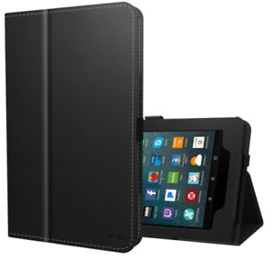 "AMAZON: US Fire HD 8 Tablet-Hands Free Alexa, 8""HD, 16 GB, Case"
