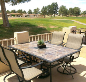 Sunbird Golf Resort, Chandler Vacation Rental, Pet-friendly