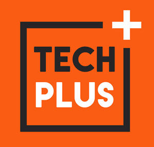 ***Computer Repair/Build/Troubleshoot & More! LOW PRICES***