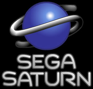 WANTED SEGA SATURN Consoles, Games and Accessories PAID IN CASH
