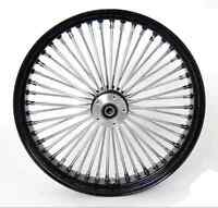 "Looking for 21"" front wheel for road king"