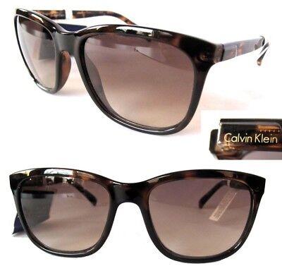 7cebb990bc0f עזרים משקפי שמש לנשים ועזרים משקפי שמש - חדש ללא תגים: פשוט לקנות ...