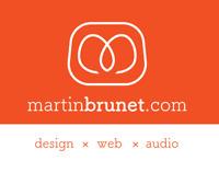 Service de design graphique, site web, identité corporative et +