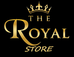 TheRoyalDeals
