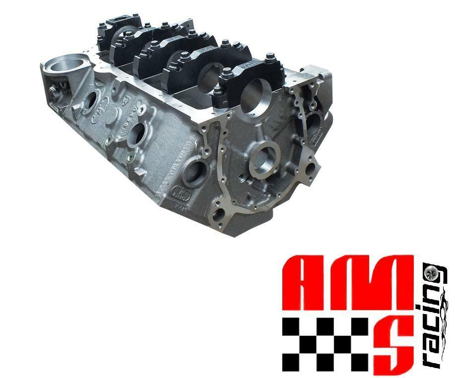 Details about AMS RACING BUILT 4 BOOST 400 CI SBC SMALL BLOCK CHEVY DART  FORGED SHORT BLOCK