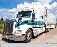 AZ Company Drivers / Lease Operators- $3000 Sign-on Bonus