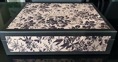 Gucci Bloom Ambrosia Di Fiori Womens Gift Set