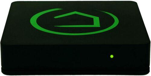 Hubitat Elevation C-7 Hub, S2 Security & Smart Start, Z-Wave Plus V2 700 series