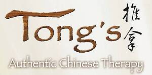 Tong's Authentic Chinese Therapy Mill Park Whittlesea Area Preview