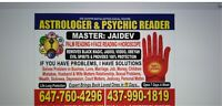 Indian psychic reading specialist call 4163054725