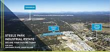 INDUSTRIAL LAND for sale in Logan Village Carbrook Logan Area Preview