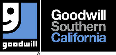 Goodwill Southern California