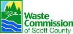 wastecom