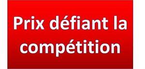 Dodge Dart Sxt- Commandes Au Volant 2013