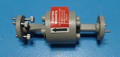 Hpagilentkeysight V365a Millimeter Wave Isolator V-band 50-75ghz Wr-15