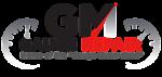 GM Gauge Repair Onalaska Wisconsin