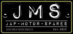 JMS-honda-parts