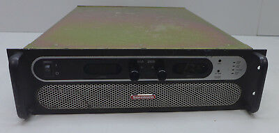 Sorensen Sga200x25e Programmable Power Supply Tested And Working